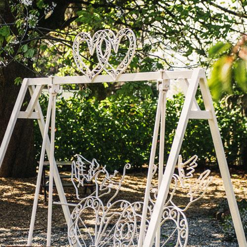 Lynnhurst Wedding Offers