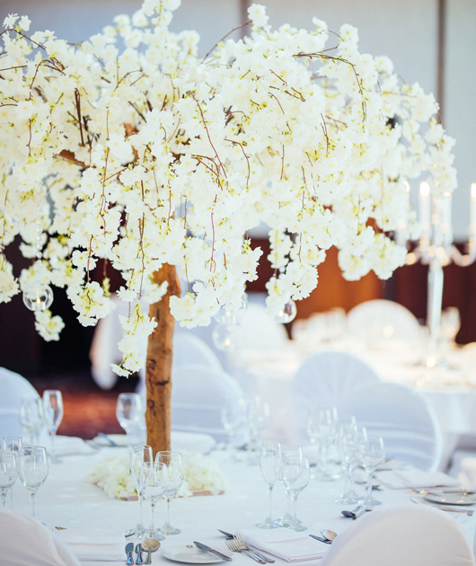 Hotel-Lynnhurst-Wedding-Offer