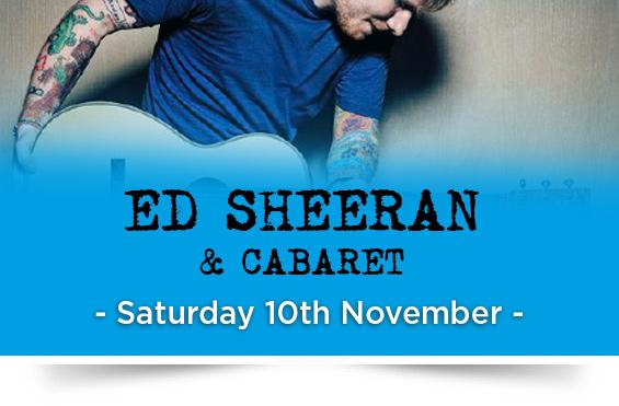 Lynnhurst-Ed-Sheeran-November
