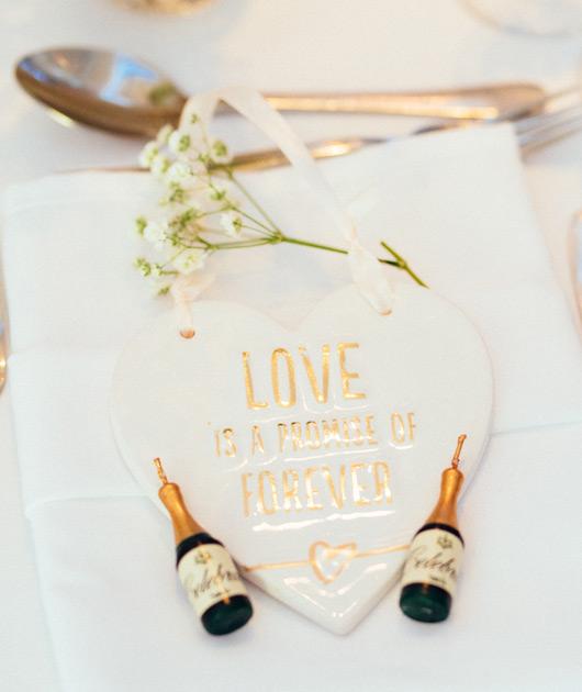 Lynnhurst-Hotel-Wedding-Offer