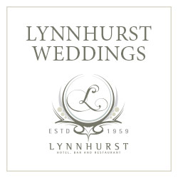 Lynnhurst Wedding Brochure